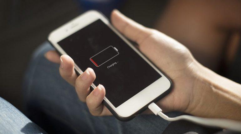 mejores baterías power bank