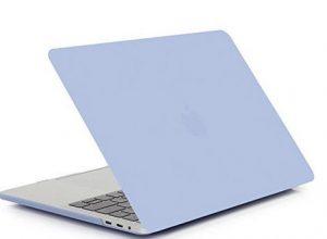 Carcasa macbook pro tecool