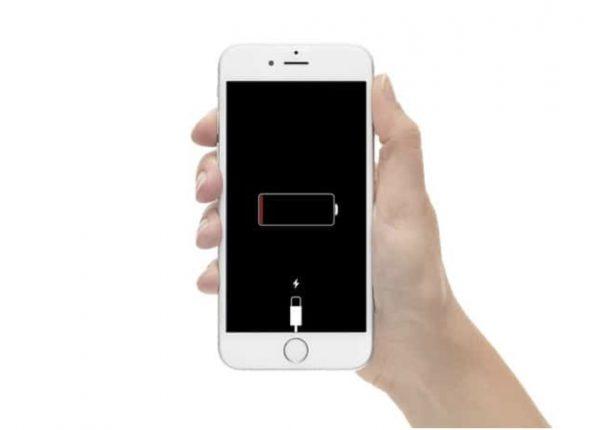 Repara ios11.4.1 el consumo exagerado de batería