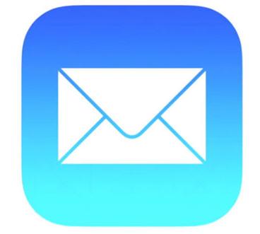 Mejores aplicaciones de mail para iphone