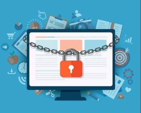 cambiar privacidad de aplicaciones